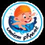 """Program """"Umiem Pływać"""""""
